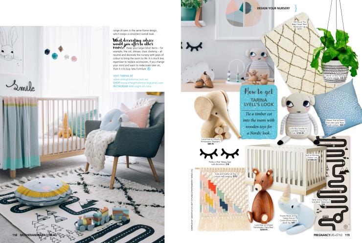 BI1604p116-119_nursery 2_v2.jpg