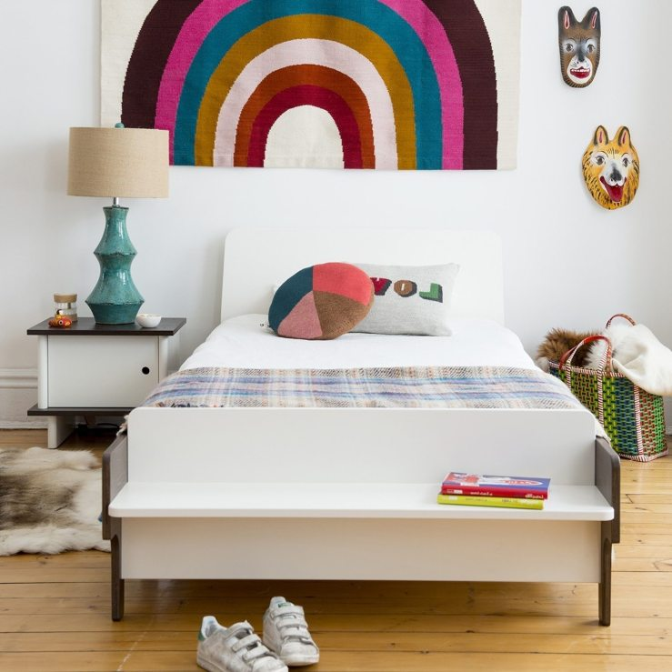 river-twin-bed-oeuf-yliving